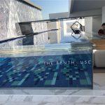 nabavka bazena za zaštitu okoliša